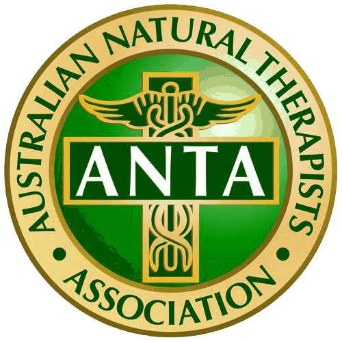 Australian Natural Therapists Association